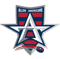 Description de l'image AllenAmericans.PNG.