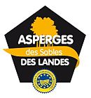 Image illustrative de l'article Asperge des Sables des Landes