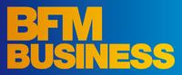 Bouygues met la HD à l'honneur... et étoffe le bouquet de base 200px-BFM_Business_logo_2010