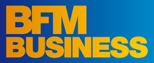 Description de l'image  BFM Business logo 2010.png.