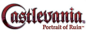 Image illustrative de l'article Castlevania: Portrait of Ruin