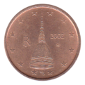 IT 2 euro cent 2002.png