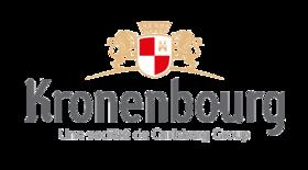 https://upload.wikimedia.org/wikipedia/fr/thumb/0/0d/KRO_LogoGroup2014_HD.png/280px-KRO_LogoGroup2014_HD.png