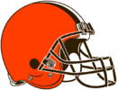 Description de l'image Logo Cleveland Browns 2015.png.