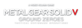 Image illustrative de l'article Metal Gear Solid V: Ground Zeroes