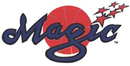 Logo du South East Melbourne Magic