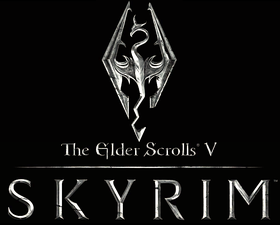 Image illustrative de l'article The Elder Scrolls V: Skyrim