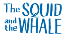 alt=Description de l'image The Squid and the Whale.png.