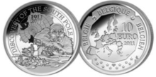 Coins BE 10€ SouthPole.PNG