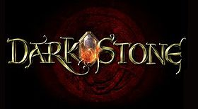 Image illustrative de l'article Darkstone