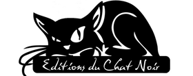 Interview d'Ambre DUBOIS 280px-LogoChatNoir