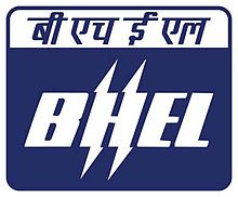 Description de l'image  Logo BHEL.jpg.