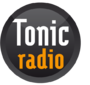 Description de l'image Tonicradio.png.