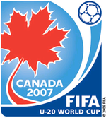 Description de l'image  U20canada2007.png.