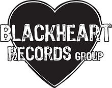 Description de l'image Blackheart-logo.jpg.
