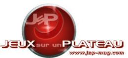 "No se puede mostrar la imagen ""http://upload.wikimedia.org/wikipedia/fr/thumb/0/0f/Jeux_sur_un_plateau.png/260px-Jeux_sur_un_plateau.png"" porque contiene errores."