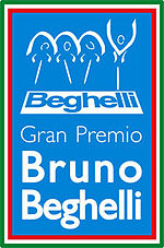 Resultado de imagen de Gran Premio Bruno Beghelli