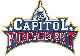 Logo Capitol Punishment.jpg