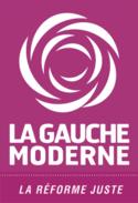 http://upload.wikimedia.org/wikipedia/fr/thumb/0/0f/Logo_Gauche_Moderne.png/125px-Logo_Gauche_Moderne.png