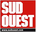 https://upload.wikimedia.org/wikipedia/fr/thumb/0/0f/Logo_Journal_Sud_Ouest.jpg/120px-Logo_Journal_Sud_Ouest.jpg