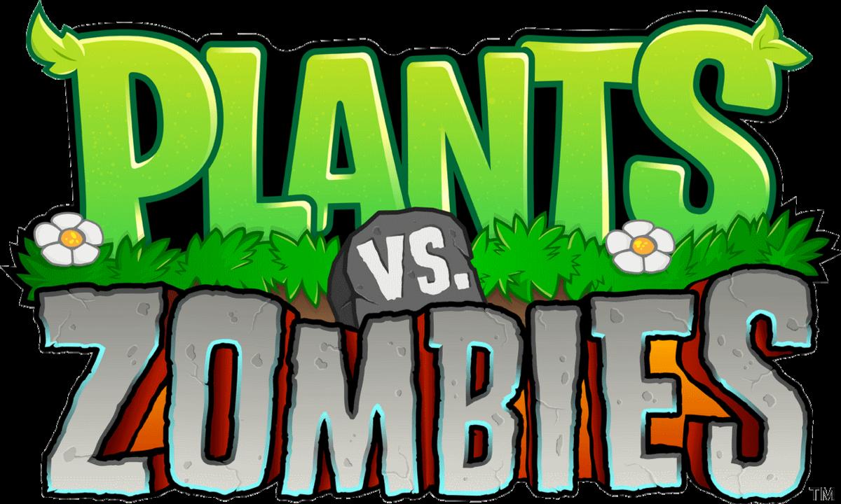 plantes contre zombies wikip dia. Black Bedroom Furniture Sets. Home Design Ideas