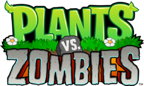 Image illustrative de l'article Plantes contre Zombies