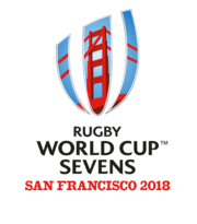 Description de l'image RWC72018 logo web cropped.png.