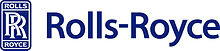 logo de Rolls-Royce Group plc