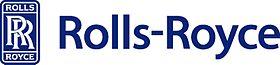 logo de Rolls-Royce (entreprise)