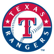 Description de l'image TexasRangers 100.png.