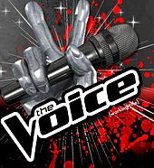 The Voice (USA).jpg