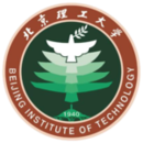 Logo du 北京理工大学足球俱乐部Beijing Institute of Technology Football Club