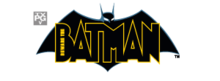 Description de l'image  Beware the Batman Logo.png.