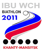 Description de l'image  CM de biathlon 2011 - Logo.png.