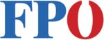 150px-FP%C3%96_logo.png