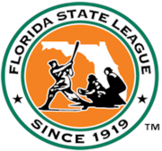 Description de l'image  Florida State League.png.
