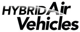 logo de Hybrid Air Vehicles