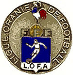 Description de l'image  LOFA (logo).jpg.