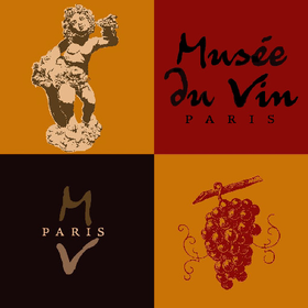 Image illustrative de l'article Musée du Vin (Paris)