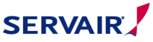 Description de l'image  Servair logo.png.