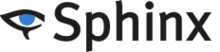 Description de l'image Sphinx logo.png.