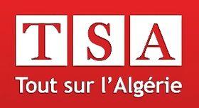 Image illustrative de l'article Tout sur l'Algérie