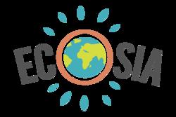 Ecosia Wikipedia