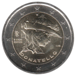 IT 2€ 2016 Donatello.png
