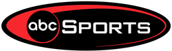 Logo ABC Sports.png