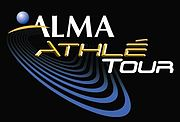 Description de l'image Logo Alma athlé tour.jpg.