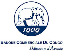 Description de l'image Logo_BCDC.jpg.