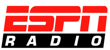 Description de l'image  Logo ESPN Radio.png.