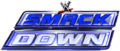 FRIDAY NIGHT SMACKDOWN 120px-Logo_SmackDown_%282010%29