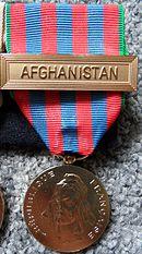 Décorations Françaises 130px-Medaille_commemorative_francaise